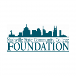 Nashville State drops application fee