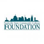 Nashville State drops application fee