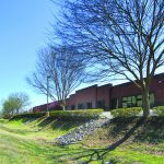 Nashville State Community College honored with House Joint Resolution No. 339 for expansion into Donelson community